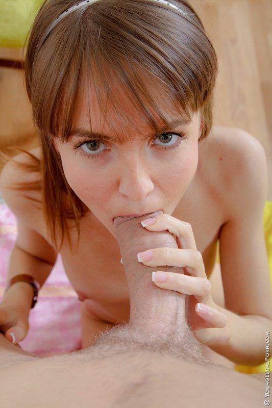 Анал - Порно фото галерея 923165