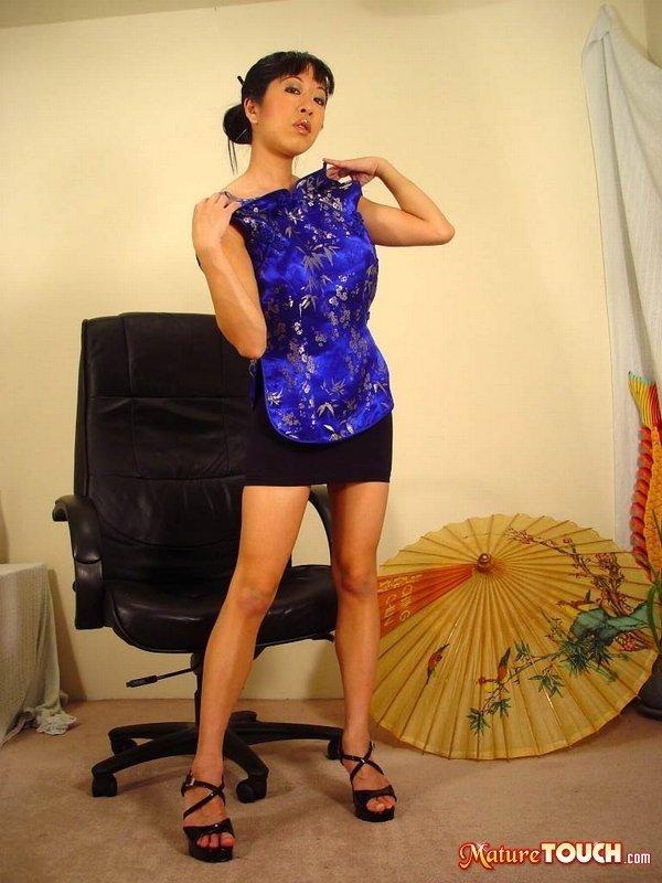 Азиатское - Фото галерея 9943