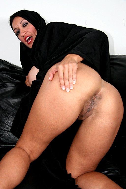 arabki-porno-v-horoshem-kachestve