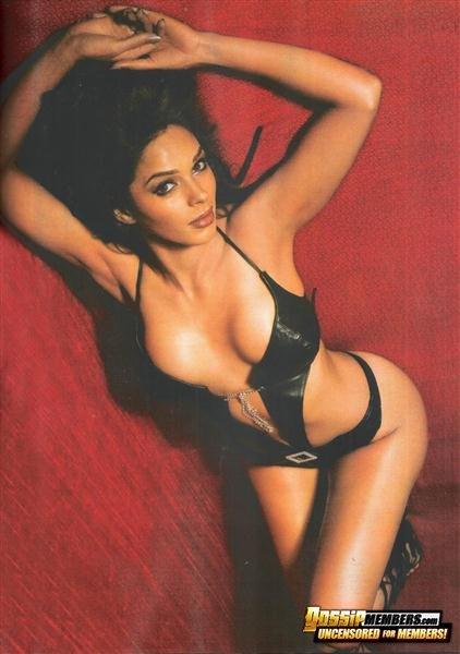 Арабское - Порно фото галерея 727270