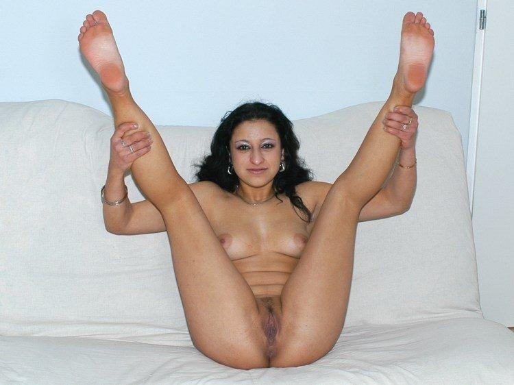 Секс с красивыми турчанками
