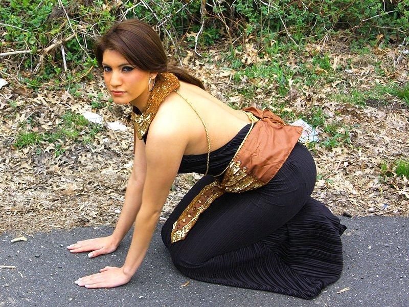 Арабское - Порно фото галерея 732633