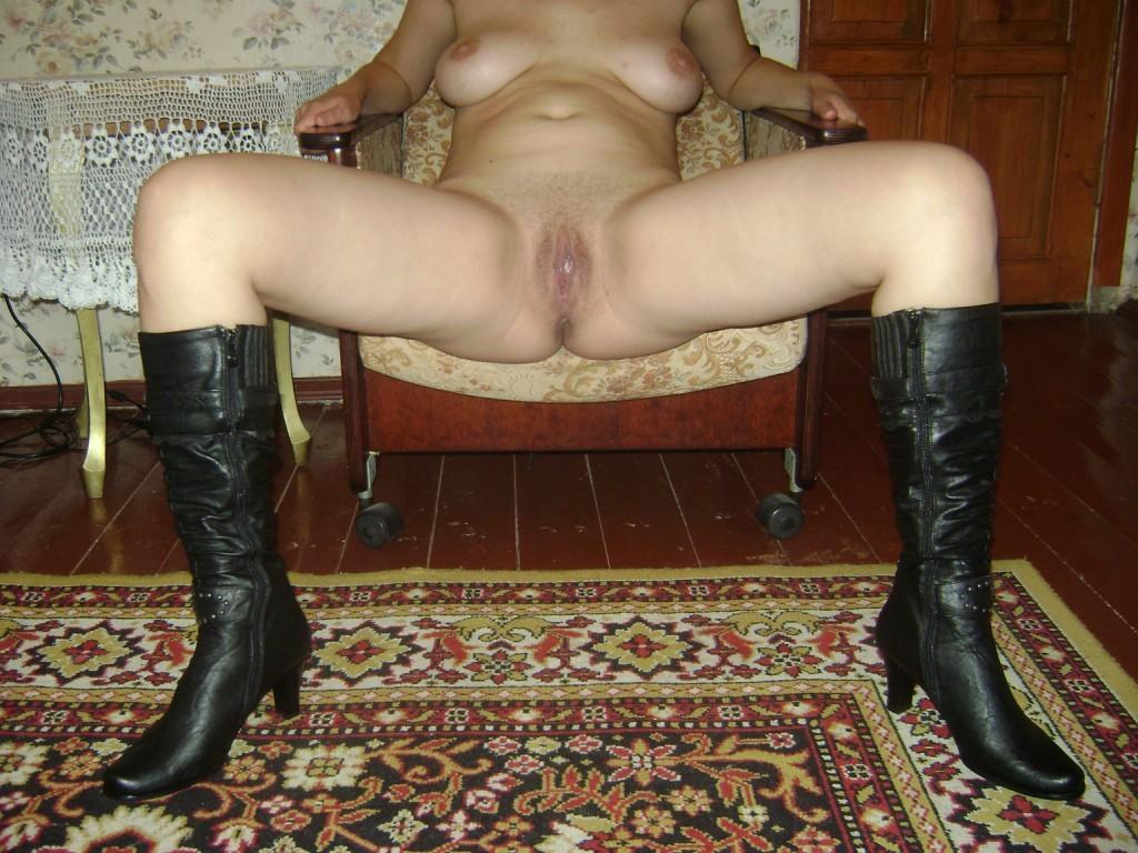 Женя курган порно фото