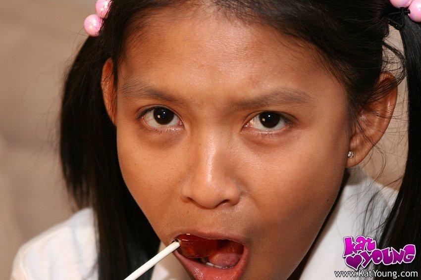Азиатское - Фото галерея 10815