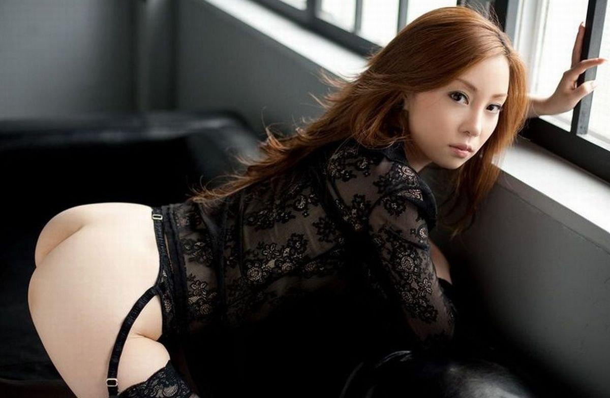 Азиаточки в голом виде