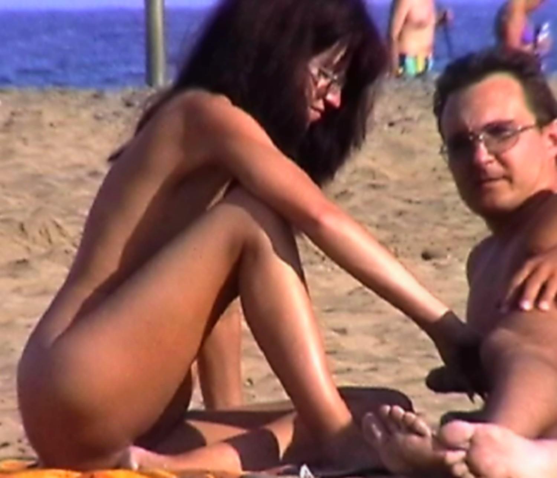 filmi-pro-nudistov-video
