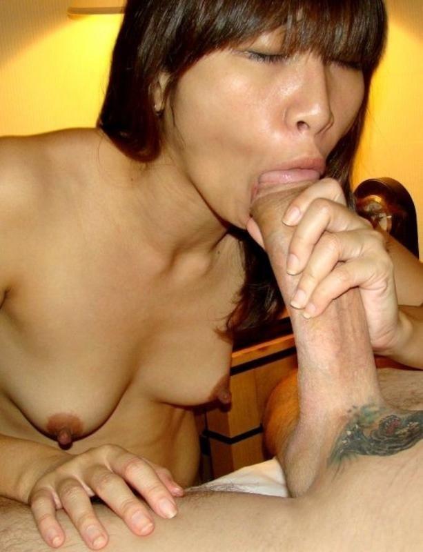 Азиатское - Порно фото галерея 1063766