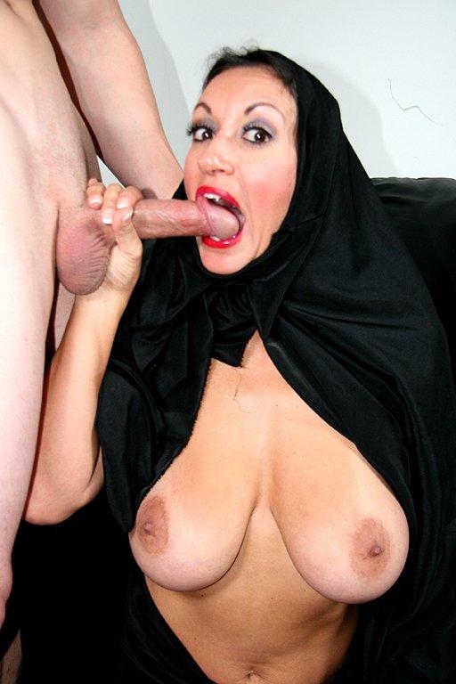 arabski-seks-bolshoy