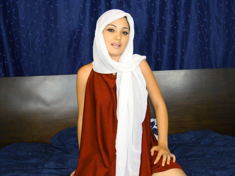 Арабское - Порно фото галерея 729430