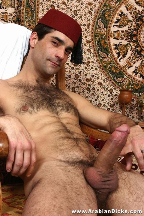 lyubit-arabskie-hui-foto-chlen-v-sperme-chastnoe