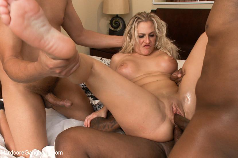 samie-otkrovennie-eroticheskie-klipi-onlayn
