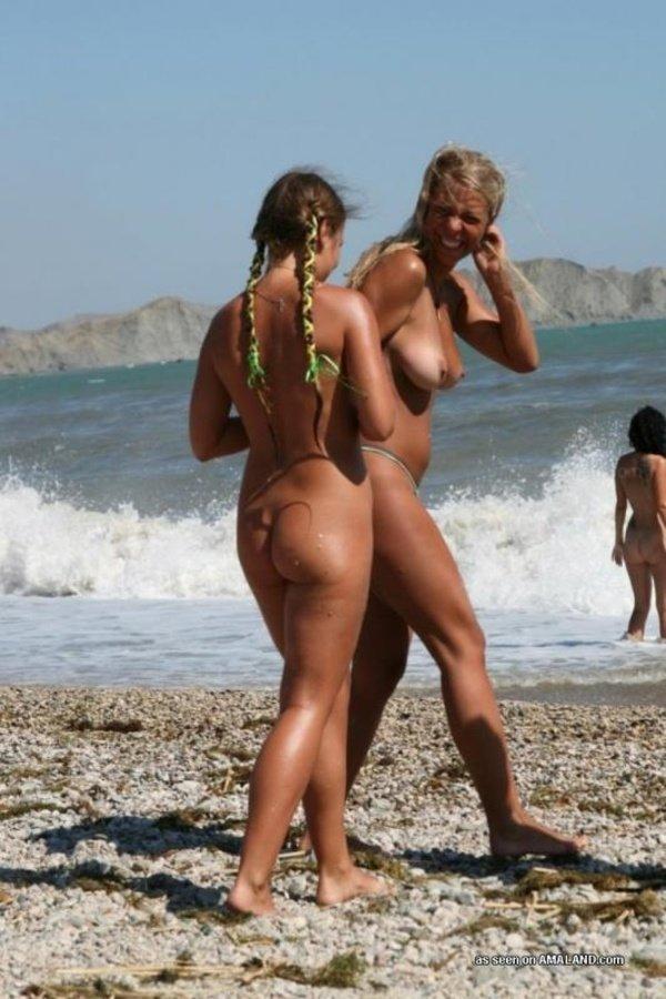 Пляж - Фото галерея 1063966