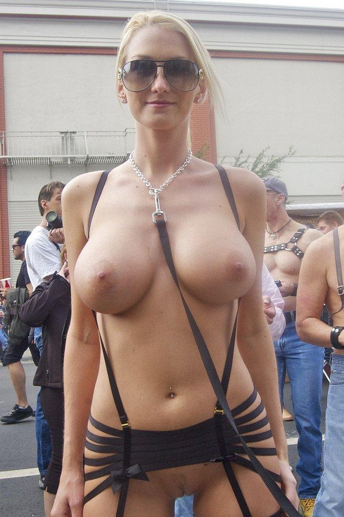 Пляж - Порно фото галерея 1066263