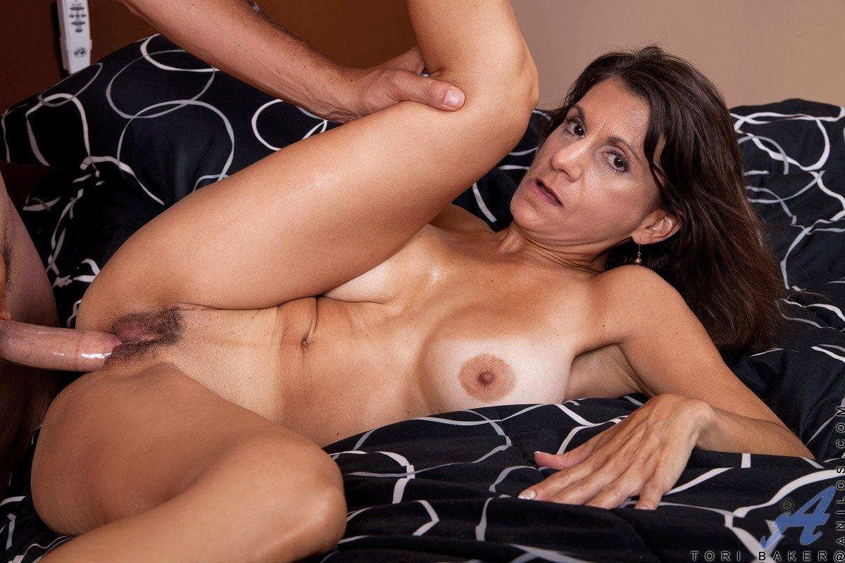Фото порно зрелых качественное, Порно фото зрелых 24 фотография