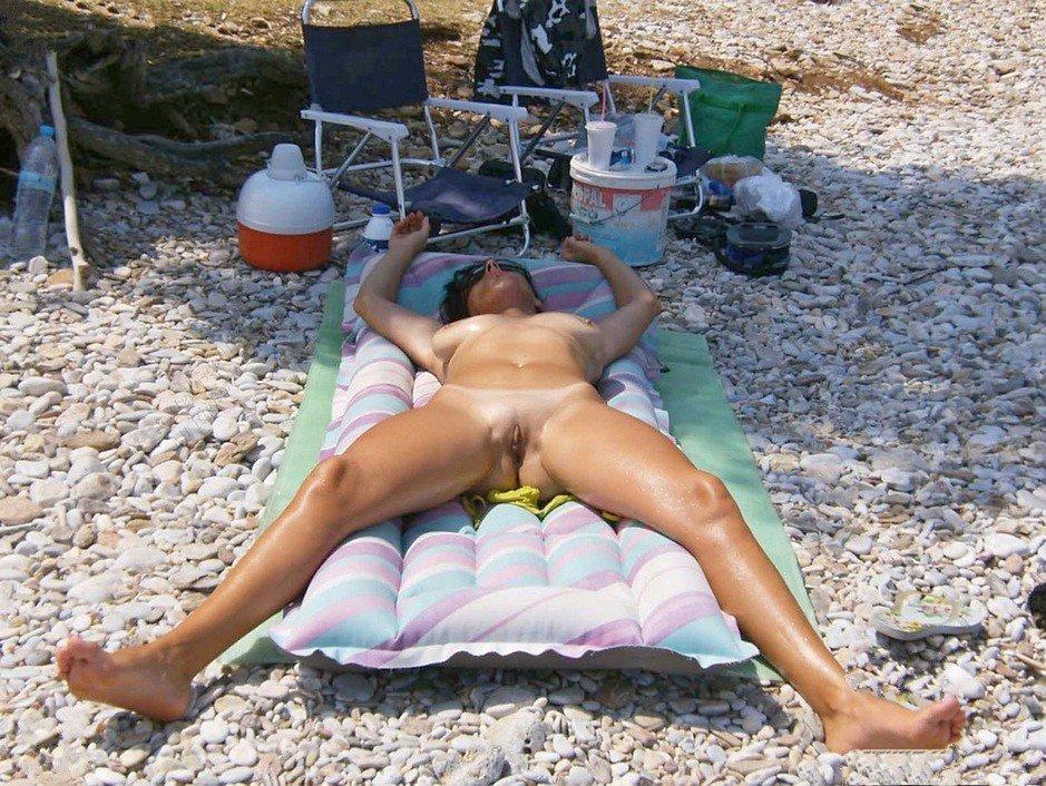 Пляж - Фото галерея 1066263