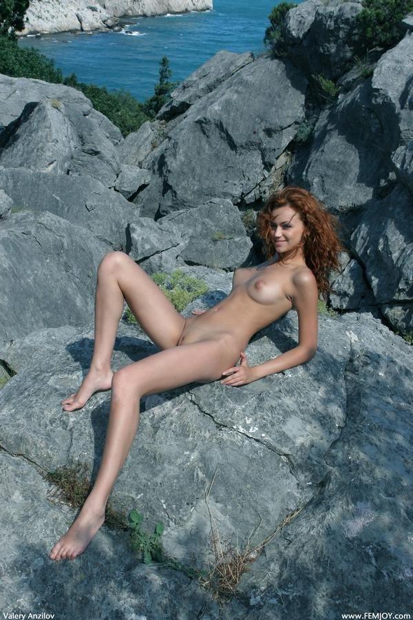 Пляж - Фото галерея 119116
