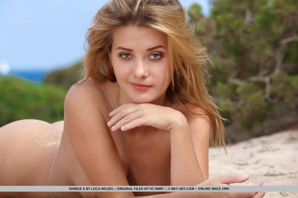 Пляж - Фото галерея 1080999