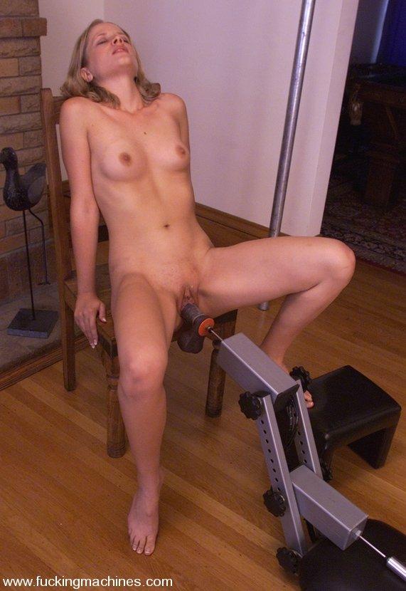 Клиторы - Порно фото галерея 446301