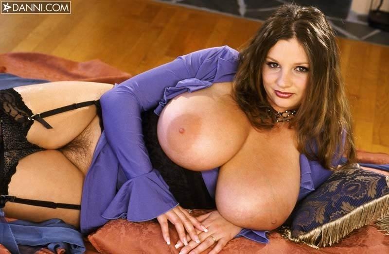 большие груди секс порно видео