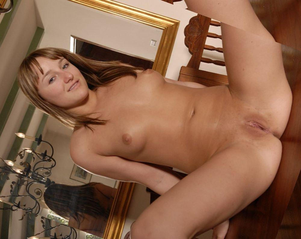 Большие половые губы - Порно фото галерея 1068292