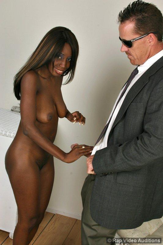 Негритянки - Фото галерея 29800