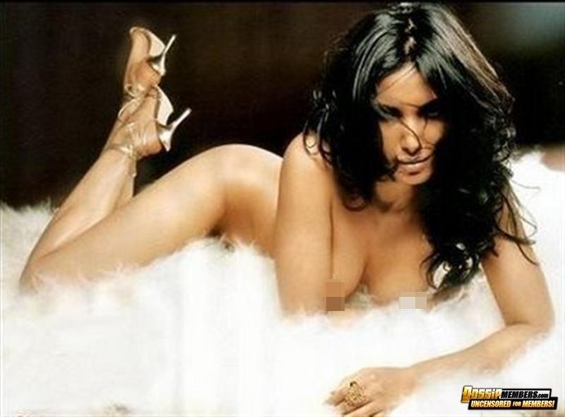 Негритянки - Порно фото галерея 868083