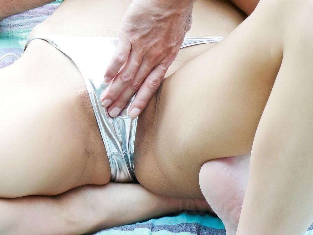 Бикини - Порно фото галерея 959046