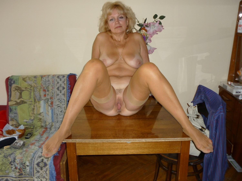Порно фото мир старых женщин