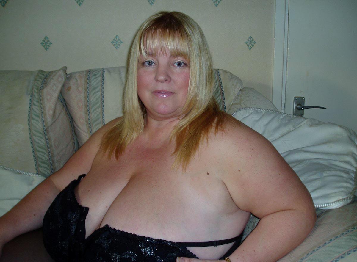 Толстые зрелые тё, Смотреть порно толстых зрелых толстушек и полных 11 фотография
