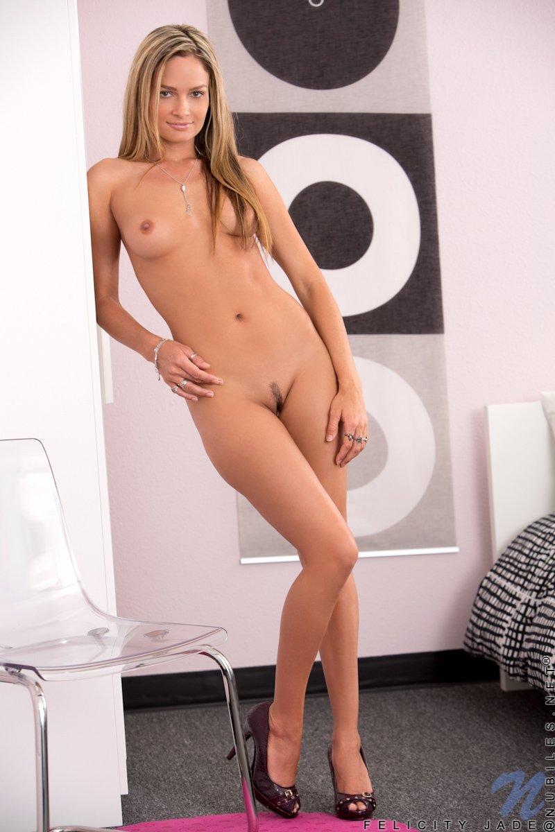 Блондинки - Порно фото галерея 974922