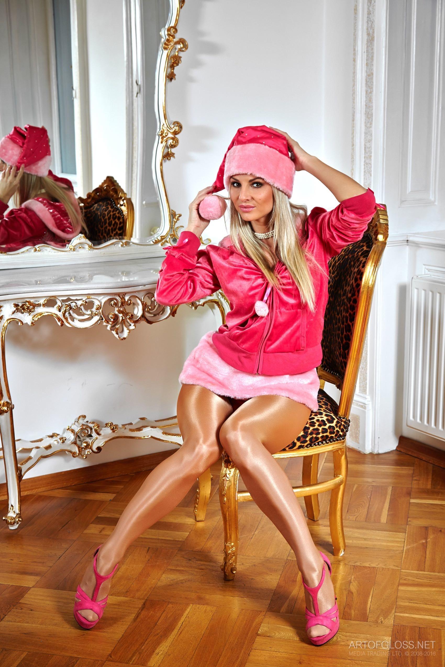 porno-s-blondinkami-v-atlase-modeli-erotika-chelyabinsk