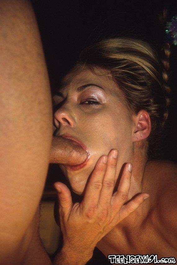 Шатенки - Порно фото галерея 651384