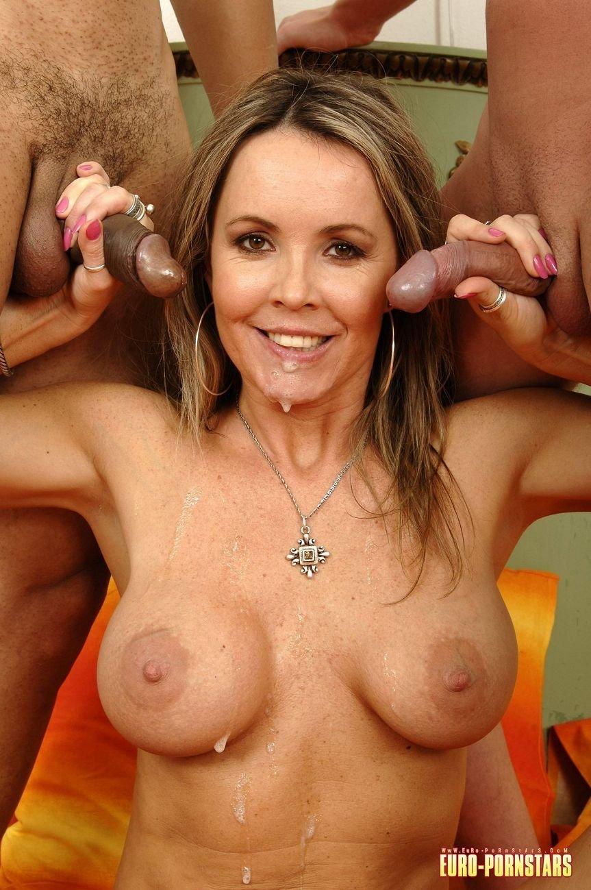 porno-aktrisi-kamshoti