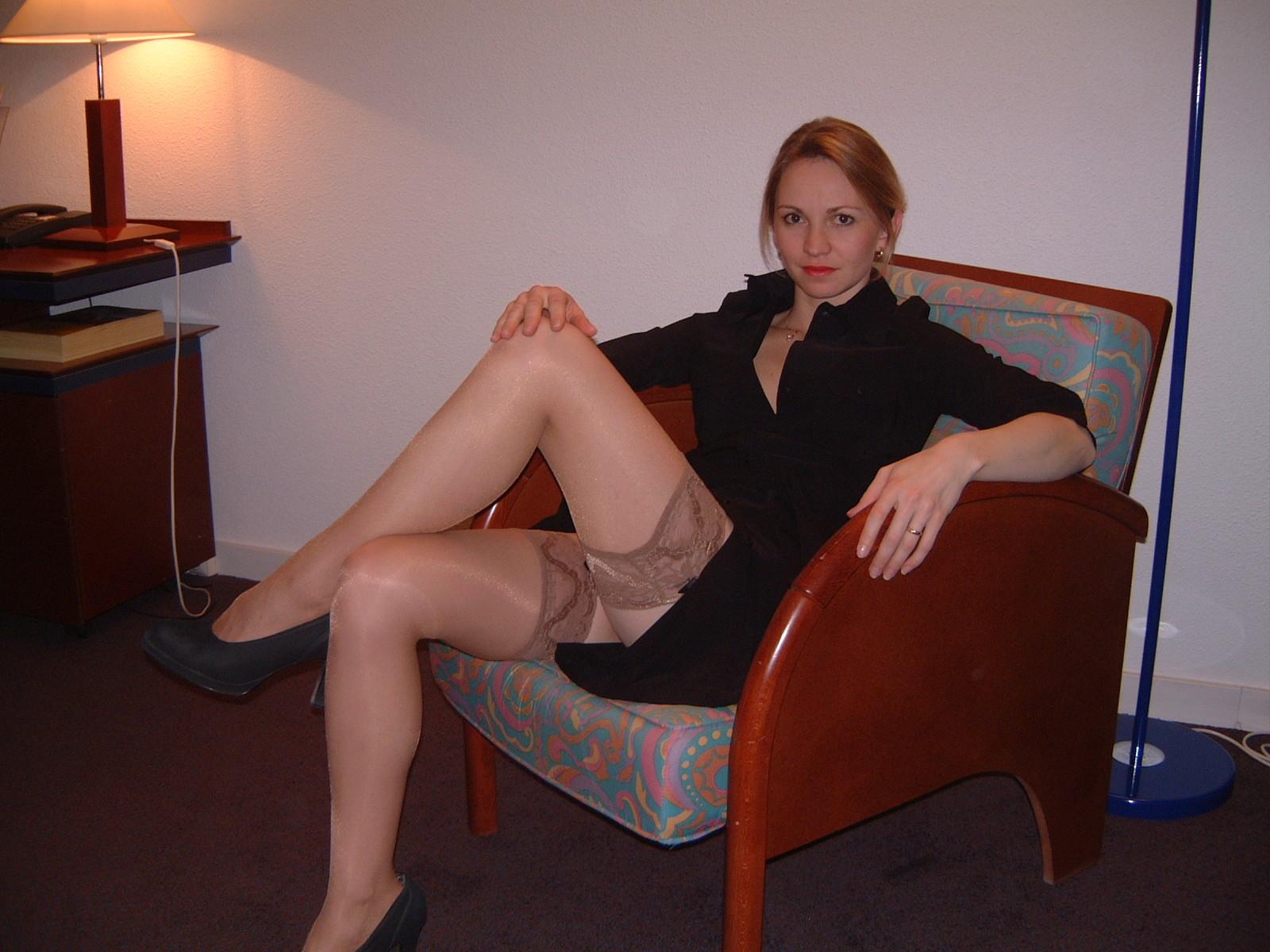 Русские частные жены, Русские жены домашнее порно видео 6 фотография