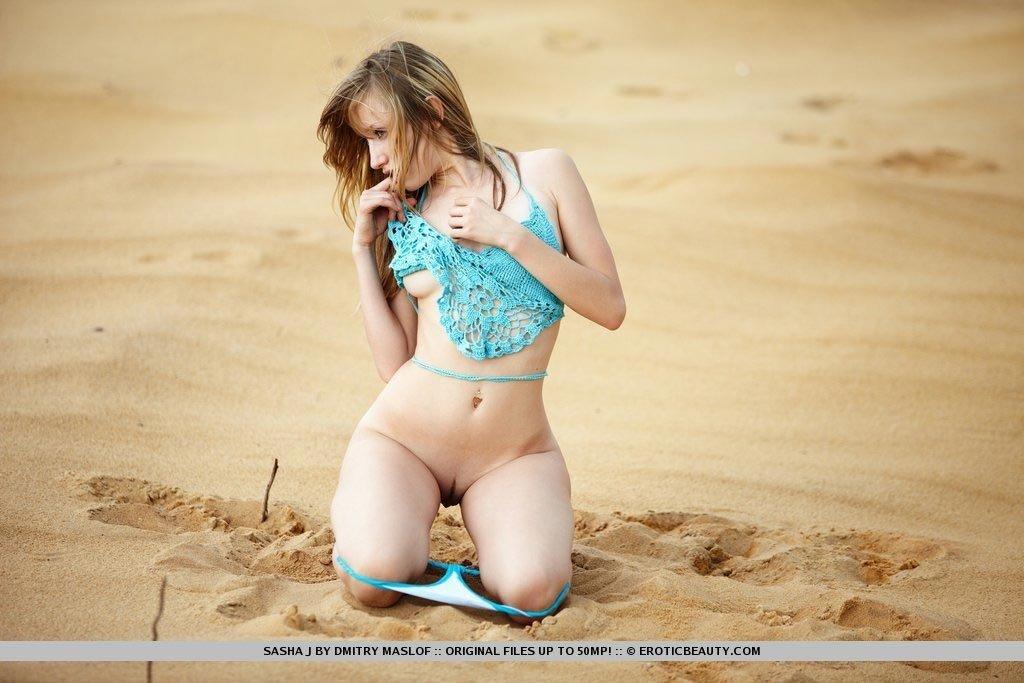 Шатенки - Порно фото галерея 931736