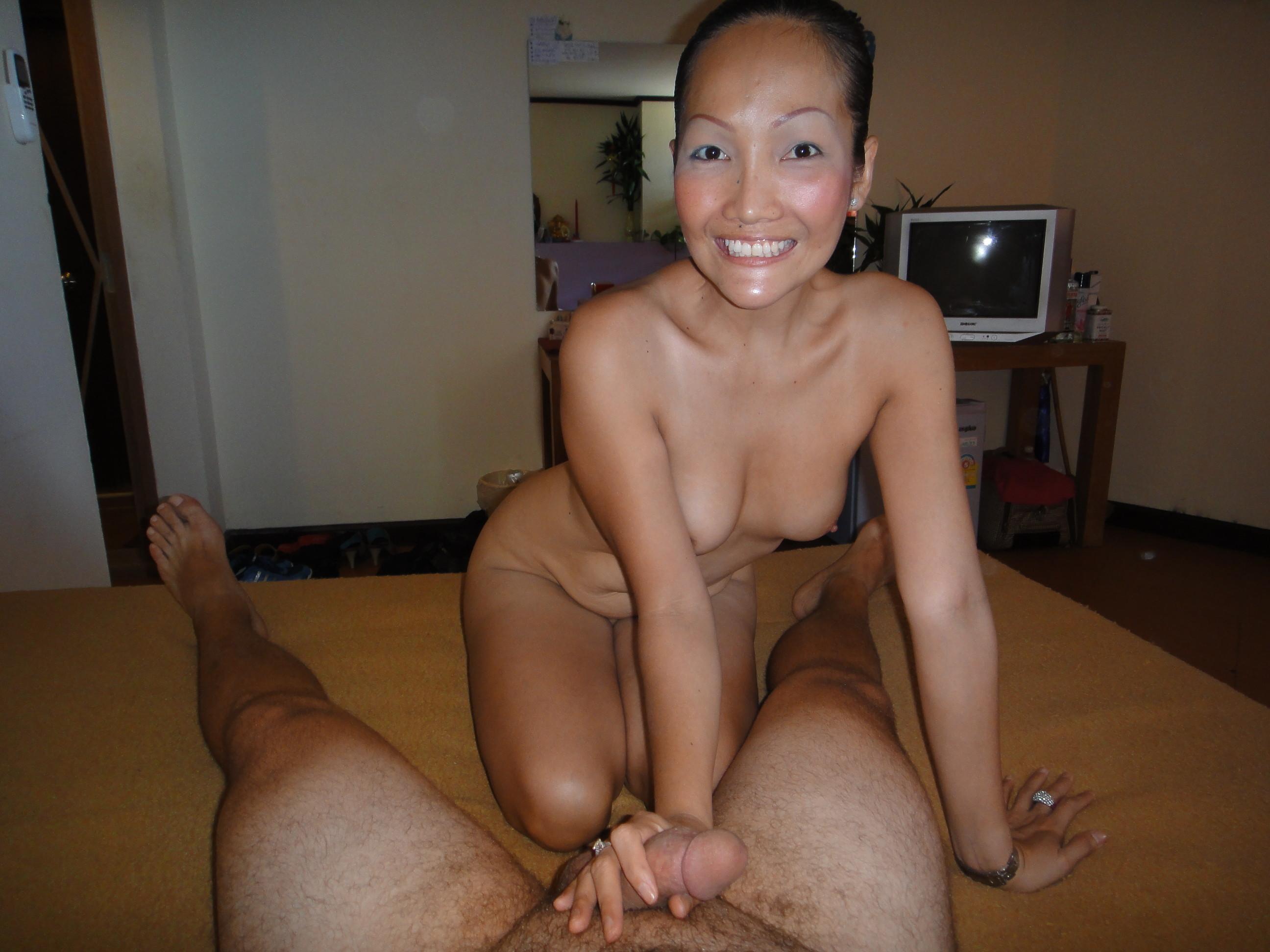 porno-roliki-s-kambodzhiykami-borbi-ketfayt