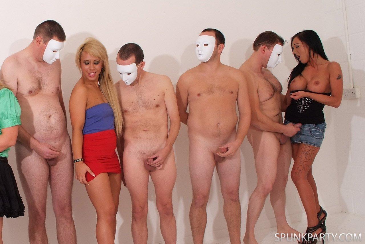Фото раздеты мужчины, 25 фото голых мужчин. Эротическое фото сексуальных 11 фотография