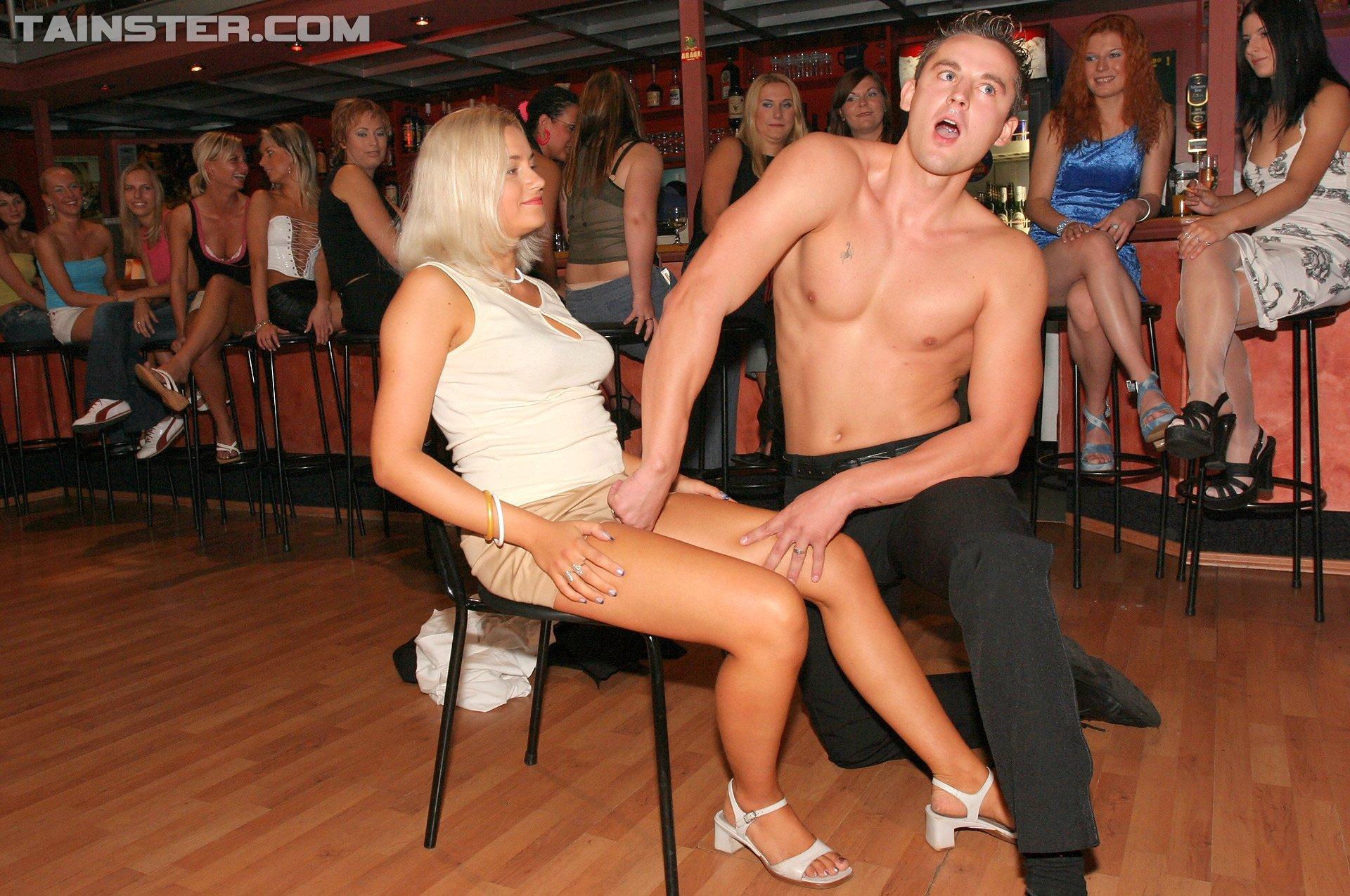 Развлечения на яндекседлявзрослых онлайн, Сексуальные развлечения взрослых 16 фотография