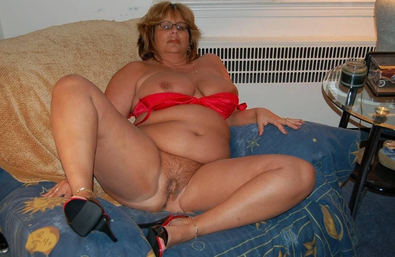 Секс с 40 летние толстушки, Толстые и жирные женщины порно видео на 14 фотография