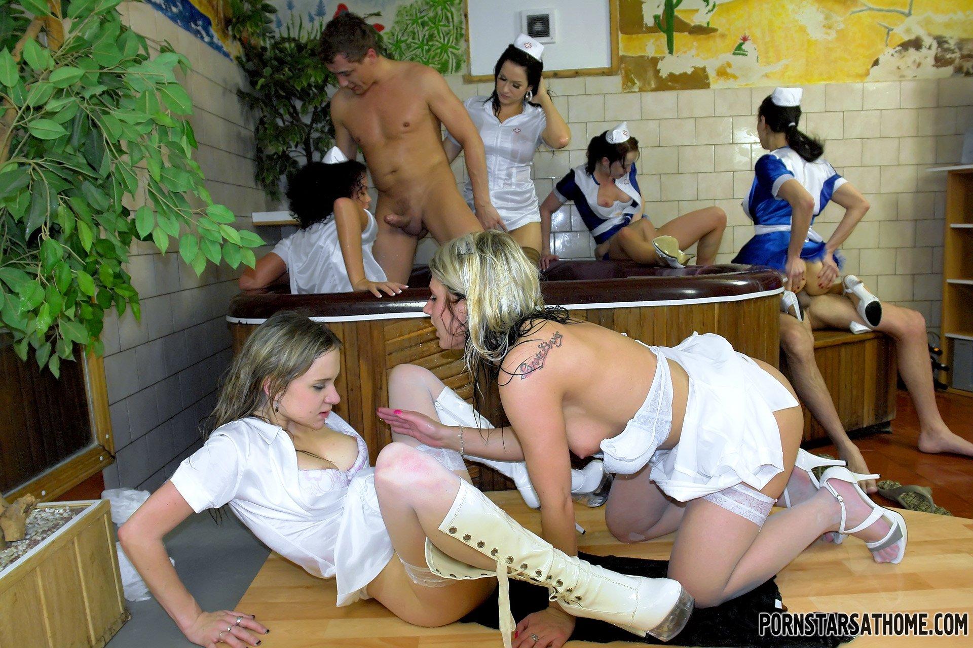 Смотреть сэкс в санаториях, Смотреть онлайн: Санаторий (с русским переводом) 14 фотография