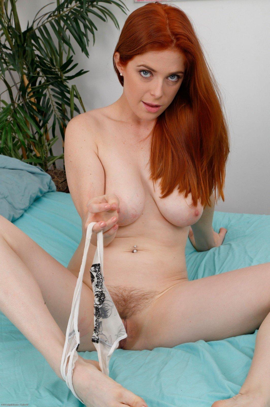 Жопа крупным планом - Порно фото галерея 1054833