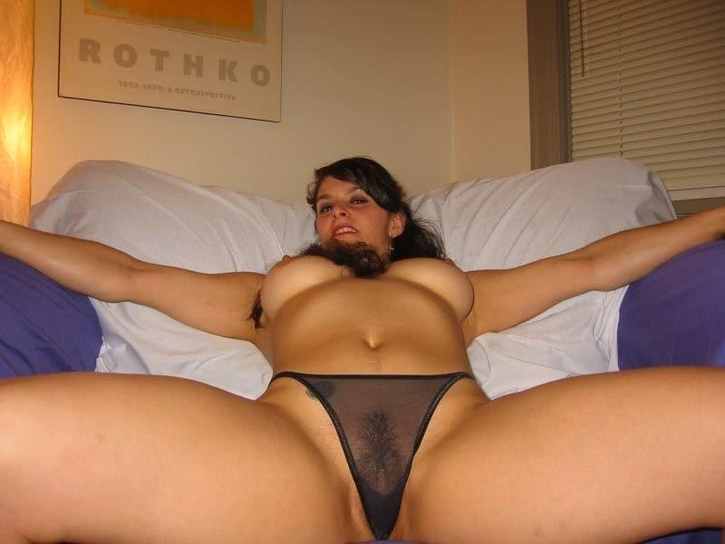 Пизда крупным планом - Порно фото галерея 1063798
