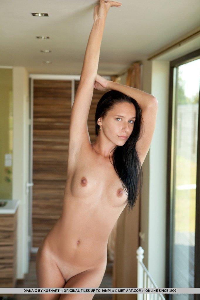 Пизда крупным планом - Порно фото галерея 881407