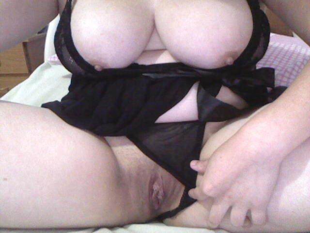 Пизда крупным планом - Порно фото галерея 1067317