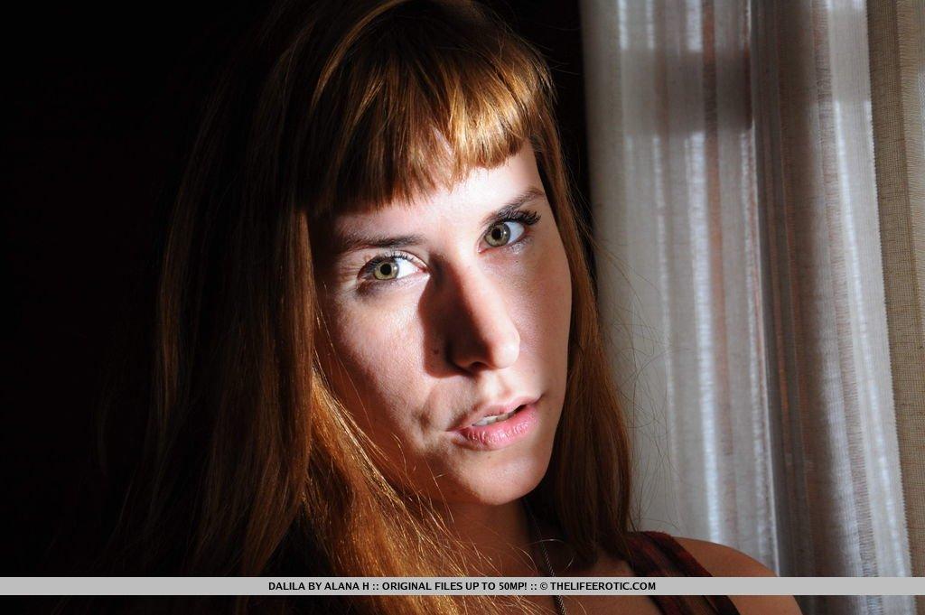 Жопа крупным планом - Порно фото галерея 1004489