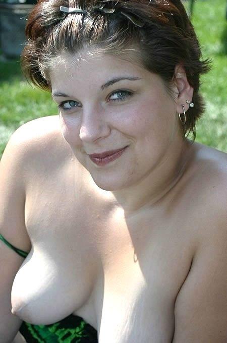 Пухлые - Порно фото галерея 309971