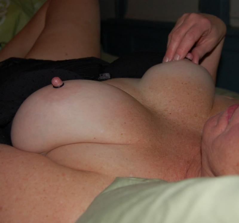 Пизда крупным планом - Порно фото галерея 1058599