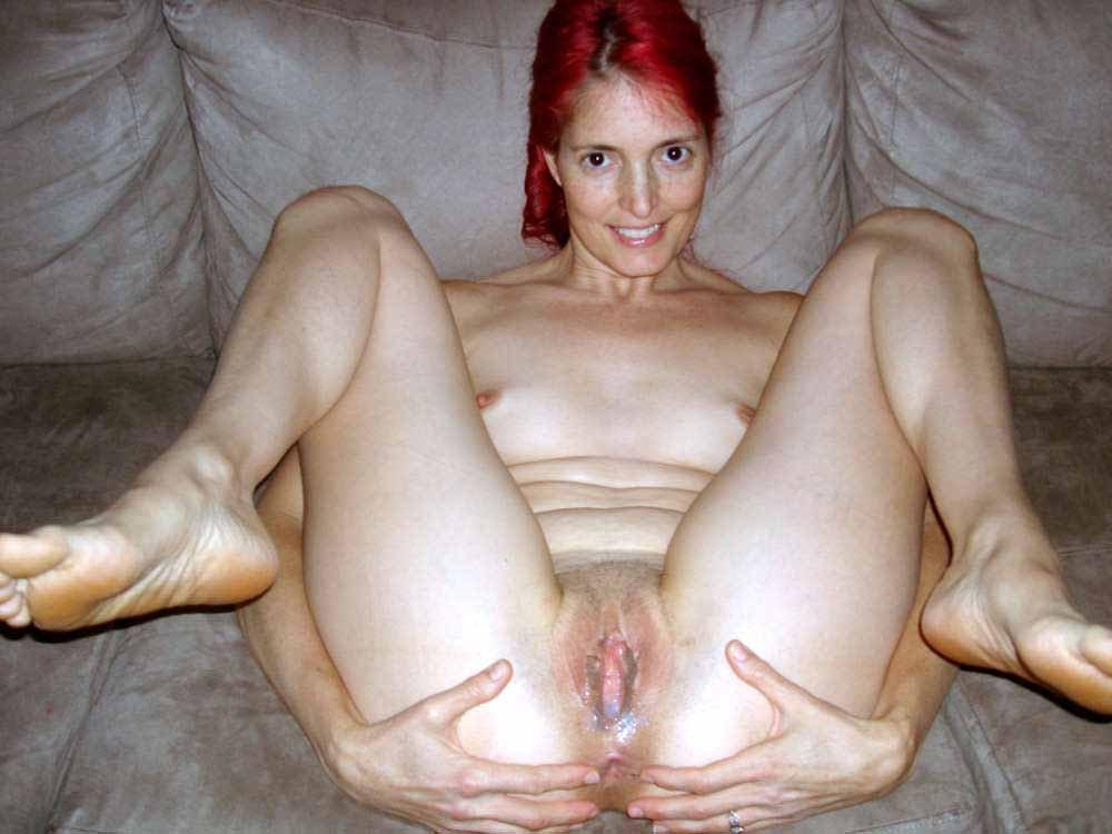 Кремпай - Порно фото галерея 1073268