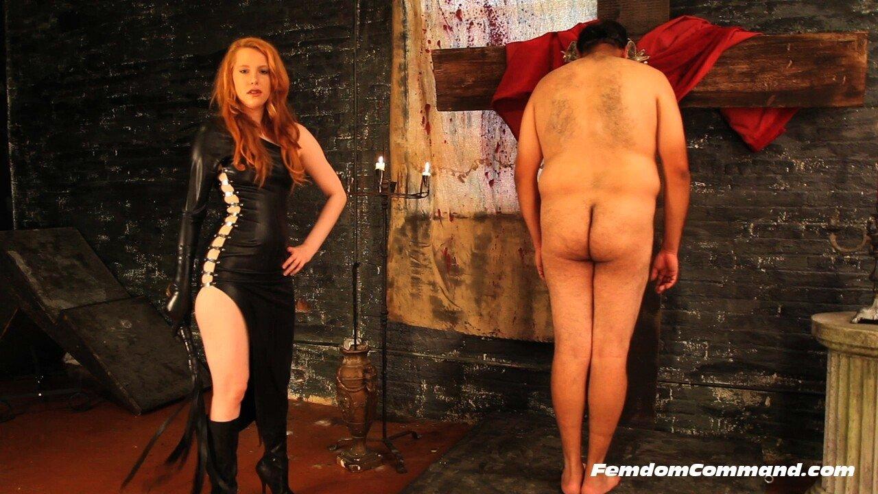 Голые мужчины и женщины в одежде - Фото галерея 940039