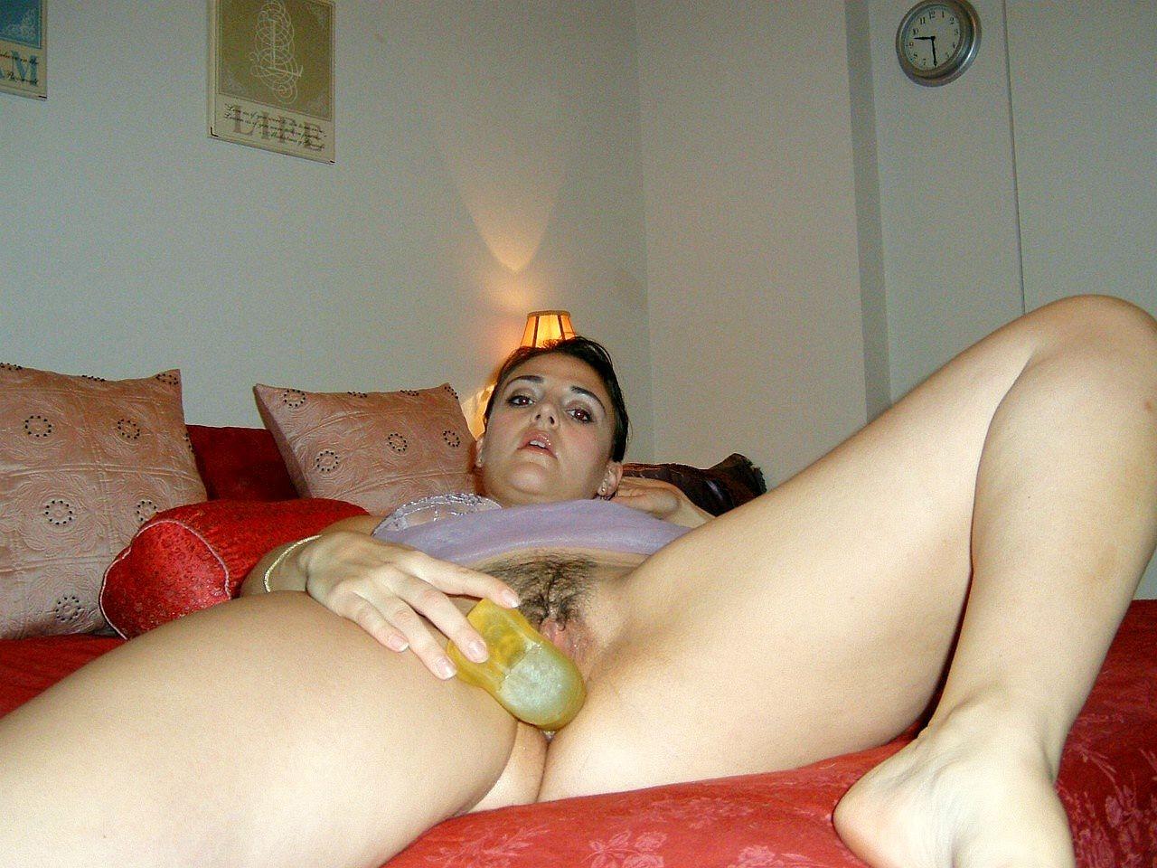 porno-zhen-vilozhennie-v-internet